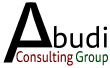 Abudi Consulting Group logo