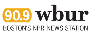 WBUR Boston's NPR News Station